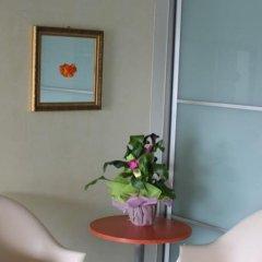 Hotel Quinto Assio Читтадукале интерьер отеля фото 3