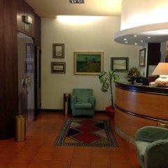 Отель S. Antonio Италия, Падуя - 1 отзыв об отеле, цены и фото номеров - забронировать отель S. Antonio онлайн интерьер отеля фото 2