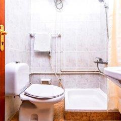 OYO 166 Melody Queen Hotel Дубай ванная