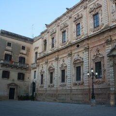 Отель La Dimora di Paola Лечче