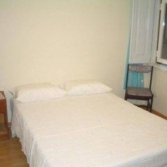 Отель Low Cost Rooms комната для гостей фото 4