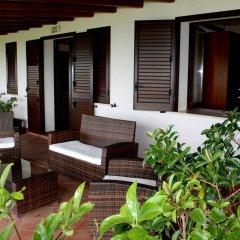 Отель Case Vacanze Bellavista Порт-Эмпедокле фото 2