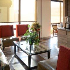Отель Clarion Inn Chattanooga США, Чаттануга - отзывы, цены и фото номеров - забронировать отель Clarion Inn Chattanooga онлайн гостиничный бар