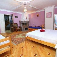 Отель Babilina фото 11