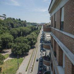Отель Guest House Vignola