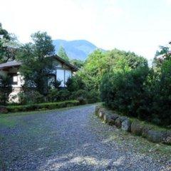 Отель Wa no Cottage Sen-no-ie Япония, Якусима - отзывы, цены и фото номеров - забронировать отель Wa no Cottage Sen-no-ie онлайн фото 11