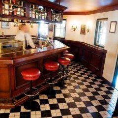 Отель Bilderberg Hotel De Klepperman Нидерланды, Хёвелакен - отзывы, цены и фото номеров - забронировать отель Bilderberg Hotel De Klepperman онлайн гостиничный бар