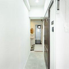 Sloth Hostel Бангкок интерьер отеля фото 2