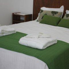 Отель Casas do Vale - A Taberna комната для гостей фото 5
