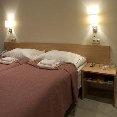 Отель Toss Hotel Латвия, Рига - 11 отзывов об отеле, цены и фото номеров - забронировать отель Toss Hotel онлайн фото 2