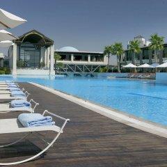 Отель Nikopolis Греция, Ферми - отзывы, цены и фото номеров - забронировать отель Nikopolis онлайн с домашними животными