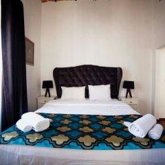 Galata Cicek Suites Hotel Турция, Стамбул - отзывы, цены и фото номеров - забронировать отель Galata Cicek Suites Hotel онлайн комната для гостей фото 3