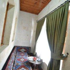 Goreme House Турция, Гёреме - отзывы, цены и фото номеров - забронировать отель Goreme House онлайн интерьер отеля