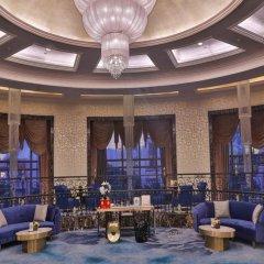 Отель Chateau Star River Pudong Shanghai Китай, Шанхай - отзывы, цены и фото номеров - забронировать отель Chateau Star River Pudong Shanghai онлайн помещение для мероприятий