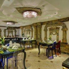 Отель Meracus Hotel Вьетнам, Ханой - отзывы, цены и фото номеров - забронировать отель Meracus Hotel онлайн питание фото 3