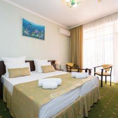 Шарм Отель комната для гостей