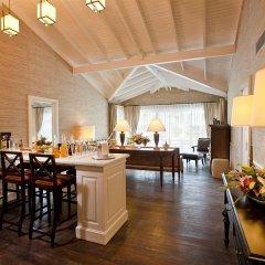 Отель Kaya Palazzo Golf Resort фото 2