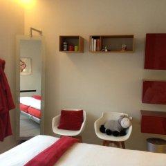 Отель Asinello B&B спа фото 2