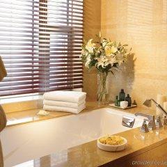 Four Seasons Hotel Beijing ванная