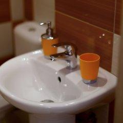 Гостевой дом Вишнёвый Сад ванная