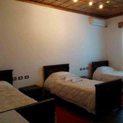 Hotel Kaceli Берат комната для гостей фото 4