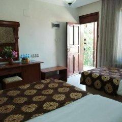 Koray Турция, Памуккале - отзывы, цены и фото номеров - забронировать отель Koray онлайн удобства в номере фото 2