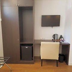 Отель Lisbon City Apartments & Suites Португалия, Лиссабон - отзывы, цены и фото номеров - забронировать отель Lisbon City Apartments & Suites онлайн фото 14