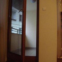 Отель Szucha Apartment Польша, Варшава - отзывы, цены и фото номеров - забронировать отель Szucha Apartment онлайн интерьер отеля фото 3