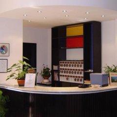 Hotel Sole & Esperia Кьянчиано Терме ванная