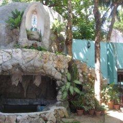 Отель Grand Boracay Resort Филиппины, остров Боракай - отзывы, цены и фото номеров - забронировать отель Grand Boracay Resort онлайн пляж