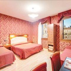 Atlantide Hotel Венеция фото 4