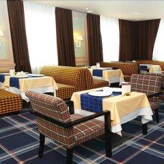 Гостиница Manhattan Astana Казахстан, Нур-Султан - 2 отзыва об отеле, цены и фото номеров - забронировать гостиницу Manhattan Astana онлайн помещение для мероприятий