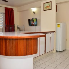 Отель El Greco Resort Ямайка, Монтего-Бей - отзывы, цены и фото номеров - забронировать отель El Greco Resort онлайн фото 10