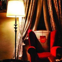 Отель Le Reve Charmant Италия, Аоста - отзывы, цены и фото номеров - забронировать отель Le Reve Charmant онлайн удобства в номере фото 2