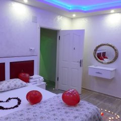 Mersin Konaklama Турция, Мерсин - отзывы, цены и фото номеров - забронировать отель Mersin Konaklama онлайн детские мероприятия фото 2