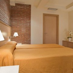 Отель Serennia Cest Apartamentos Arc de Triomf Испания, Барселона - 1 отзыв об отеле, цены и фото номеров - забронировать отель Serennia Cest Apartamentos Arc de Triomf онлайн комната для гостей фото 5