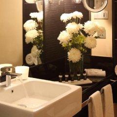 Отель Taj Bentota Resort & Spa Шри-Ланка, Бентота - 2 отзыва об отеле, цены и фото номеров - забронировать отель Taj Bentota Resort & Spa онлайн спа фото 2