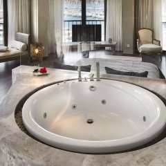 Marti Hemithea Hotel Турция, Кумлюбюк - отзывы, цены и фото номеров - забронировать отель Marti Hemithea Hotel онлайн фото 18