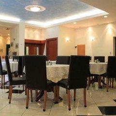 Hotel Platon фото 4