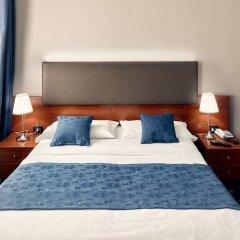 Hotel Roberta комната для гостей