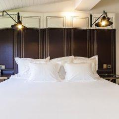 Отель Cort Испания, Пальма-де-Майорка - отзывы, цены и фото номеров - забронировать отель Cort онлайн комната для гостей фото 5