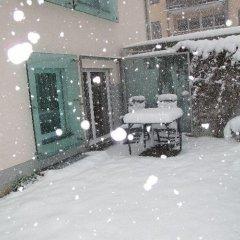 Отель Amanda Швейцария, Санкт-Мориц - отзывы, цены и фото номеров - забронировать отель Amanda онлайн фото 4
