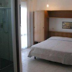 Hotel Ribot комната для гостей фото 4