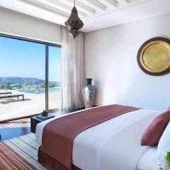 Отель Anantara Al Jabal Al Akhdar Resort Оман, Низва - отзывы, цены и фото номеров - забронировать отель Anantara Al Jabal Al Akhdar Resort онлайн комната для гостей фото 4