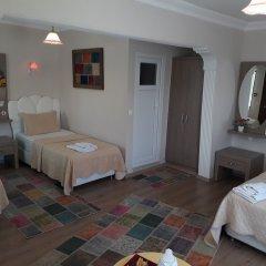 Alida Hotel Турция, Памуккале - отзывы, цены и фото номеров - забронировать отель Alida Hotel онлайн детские мероприятия фото 2