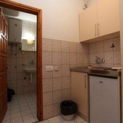 Отель Memidz Черногория, Будва - отзывы, цены и фото номеров - забронировать отель Memidz онлайн фото 24
