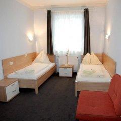 Отель Pension Tennisweber комната для гостей фото 5