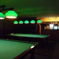 Гостиница Сем гостиничный бар