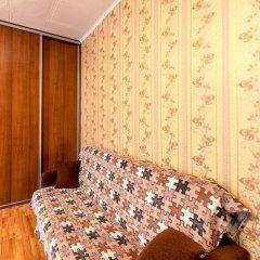 Гостиница Na Prospekte 60-Letiya Oktyabrya Apartments в Москве отзывы, цены и фото номеров - забронировать гостиницу Na Prospekte 60-Letiya Oktyabrya Apartments онлайн Москва фото 7