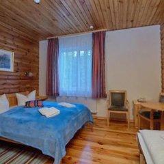 Гостиница Love Panorama Monica Украина, Тернополь - отзывы, цены и фото номеров - забронировать гостиницу Love Panorama Monica онлайн комната для гостей фото 3